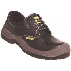 Chaussure de sécurité BESTRUN, Norme EN 345-S3