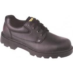 Chaussure de sécurité X1110, Norme EN 345-S3