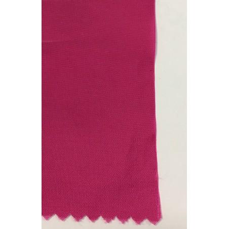 Tissu 100% polyamide, 105 grs/m2, fushia , NYLON 6.6