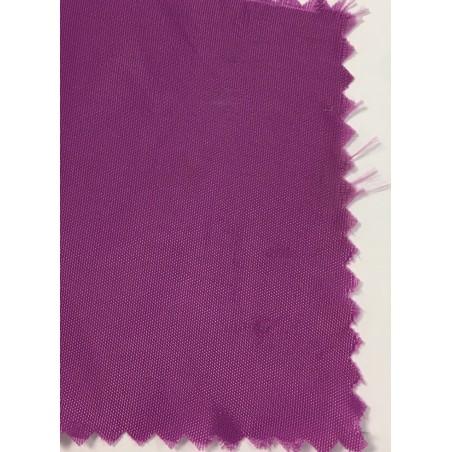 Tissu 100% polyamide, 105 grs/m2, Vilolet, NYLON 6.6
