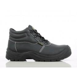 Chaussures de sécurité Safetyboy