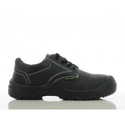 Chaussures de sécurité Safetyrun