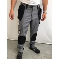 pantalon travail