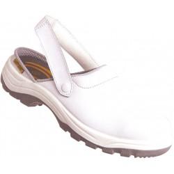 Chaussure de sécurité X0700, Norme EN 345-SB
