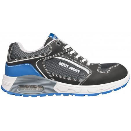 Chaussure de sécurité RAPTOR norme EN20345 S1P