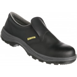 Chaussure de sécurité X0600, NORME EN 345 S3