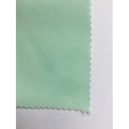 Tissu 100% polyamide, 105 grs/m2, VERT NIL, NYLON 6.6