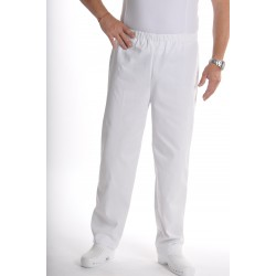 Pantalon médical mixte 89072