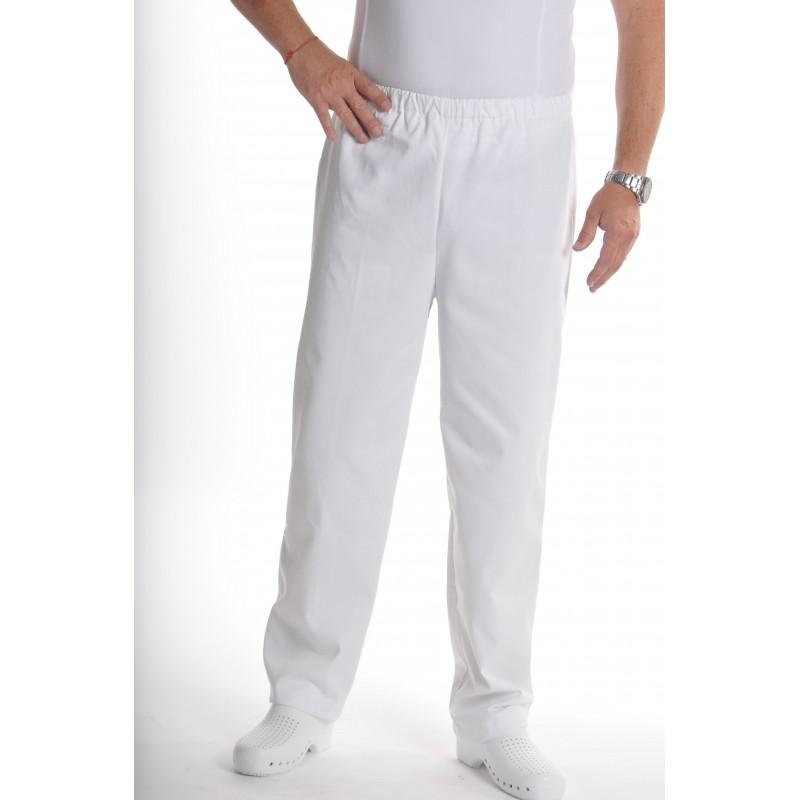 Pantalon médical mixte 89072