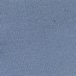 Tissu Popeline 1021, Toile, 125g/m², Bleu ciel