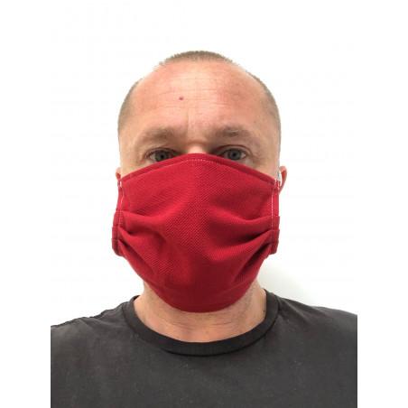 masque UNS catégorie 1