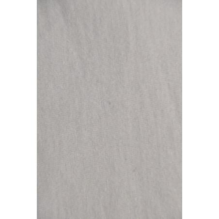 Tissu SPJ 003, Jersey, 215g/m², Gris