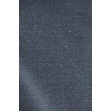 Tissu NOMEX III BV 120, Anti-feu, 260g/m², Gris noir
