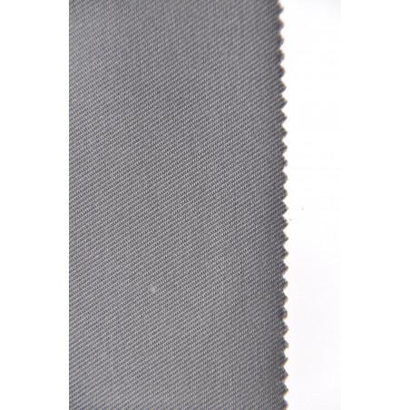 Tissu FLAMEMASTER 365, Anti-feu, 365g/m², Gris graphite