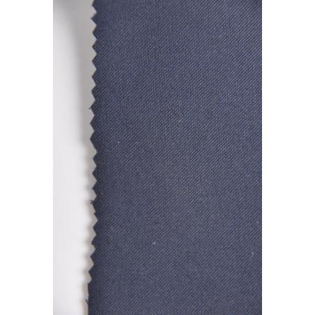 Tissu XA 9001, Multirisque, 320g/m², Marine