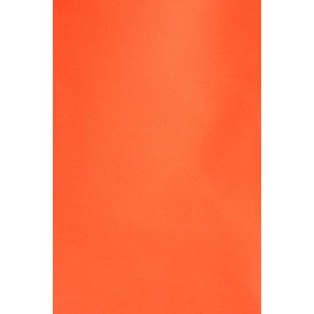 Tissu WARNTEC 270, Haute Visibilité, 270g/m², Rouge HV