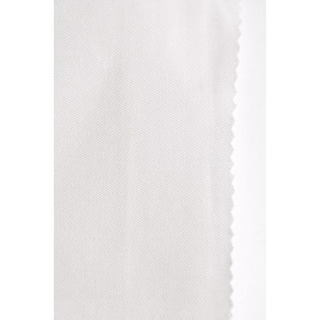 Tissu M4993 HYD, Multirisque, 260g/m², Blanc