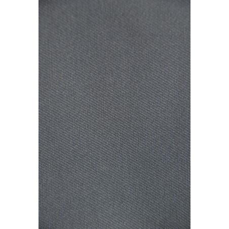 Tissu CHALLENGER, Croisé majoritaire coton, 315g/m², Vert US