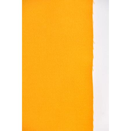 Tissu TTF40XXX, Anti-feu, 300g/m², Jaune