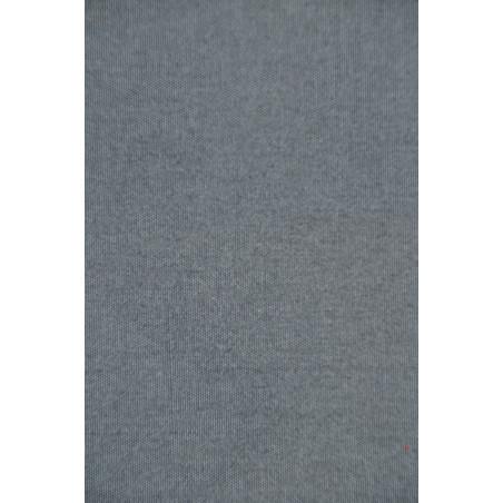 Tissu MK 14 Tecacid, Anti-acide, 275g/m², Gris