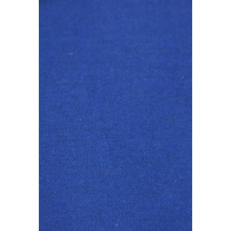 Tissu 925 Valen-t, Multirisque, 250g/m², Bleu Royal
