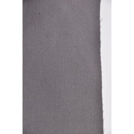 Tissu Megatec 250N, Multirisque, 245g/m², Gris taupe
