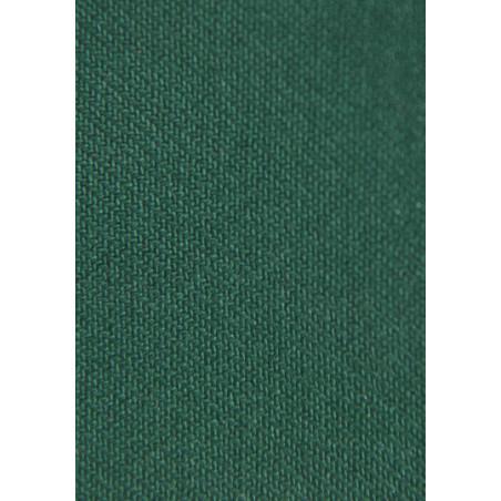 Tissu TTF40FLA, Anti-feu, 340g/m², Vert
