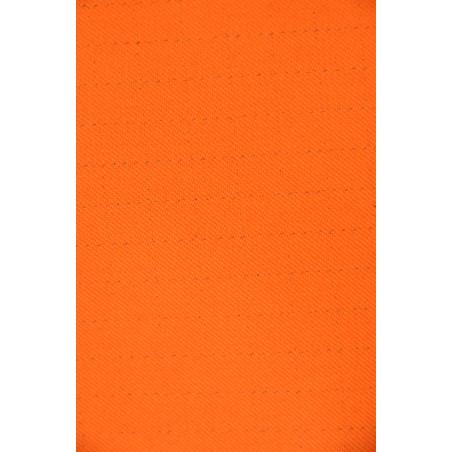 Tissu XA 9001, Multirisque, 320g/m², Orange