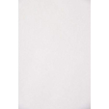 Ouate Micro 304, Ouatine, 150g/m², Blanc