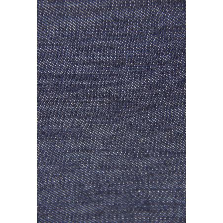 Tissu YOUGSTER VERMONT, Stretch, 335g/m², Blue Denim