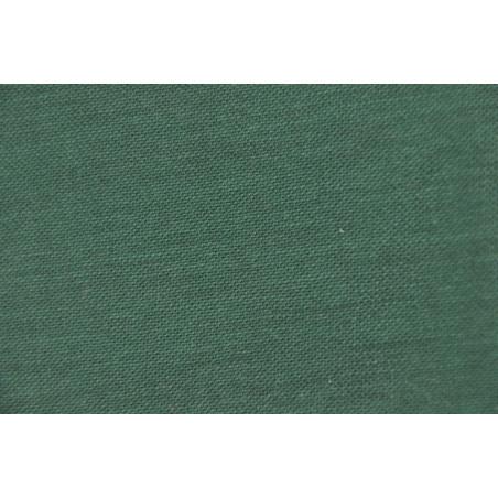 Tissu M7260 PRB, Anti-feu, 315g/m², Vert US