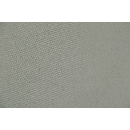 Tissu XA 9001, Multirisque, 320g/m², Gris métal