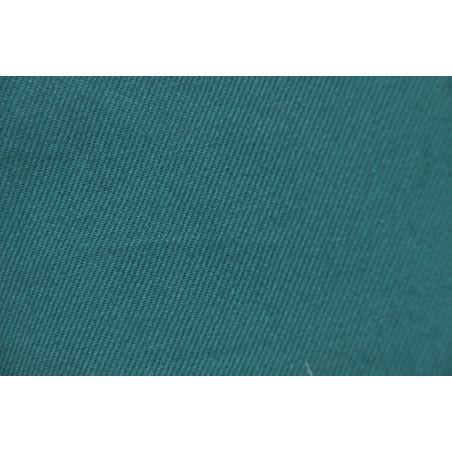 Tissu SuperMAINE, Croisé majoritaire coton, 300g/m², Vert lierre