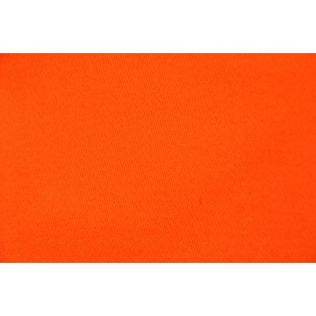 Tissu M7340 PRB, Anti-feu, 380g/m², Orange