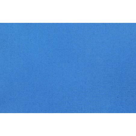 Tissu MK 14 Tecacid, Anti-acide, 275g/m², Bleu bugatti