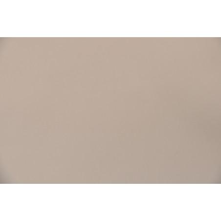 Tissu STRESA, Doublure polyester, 60g/m², Gris