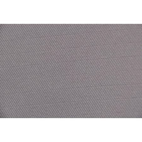 Tissu Megatec 360N, Multirisque, 350g/m², Gris taupe