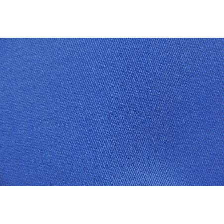Tissu BG 9025 FR HYDROTEC, Multirisque, 260g/m², Bleu bugatti