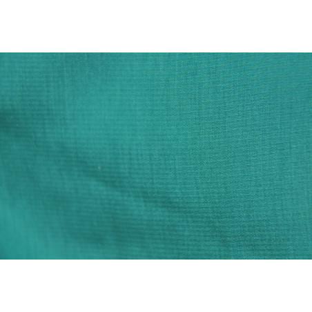 Tissu 3960, Toile polyester, 75g/m², Vert
