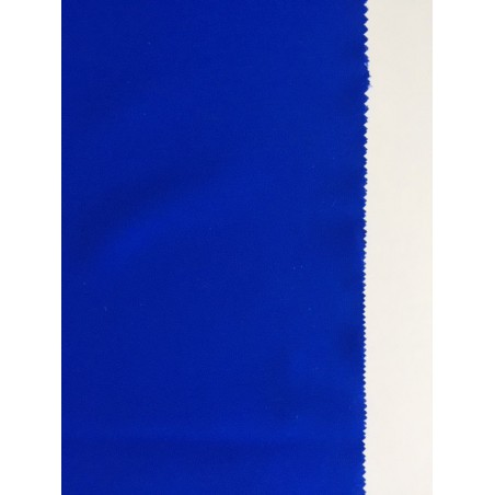 Tissu 100% polyamide 6.6, 90 grs/m2, bugatti