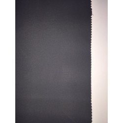Tissu 100% polyamide 6.6, 90 grs/m2, gris