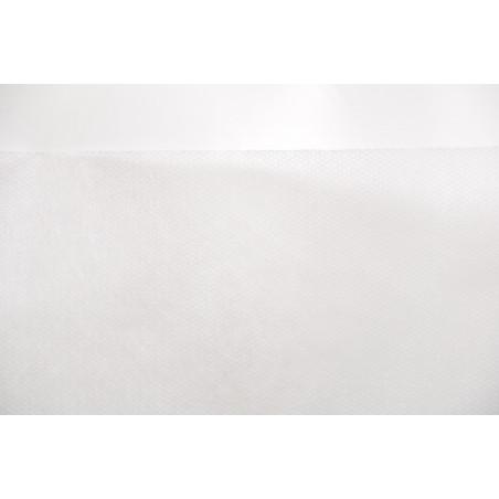 Intissé SPUN PP 35, Polypropylène, 35g/m², Blanc