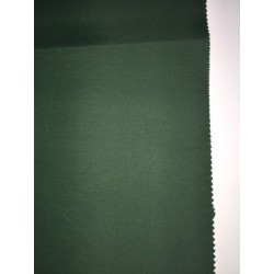 Tissu 100% polyamide 6.6, 90 grs/m2, vert lière