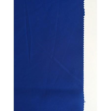Tissu 100% polyamide 6.6, 90 grs/m2, marine