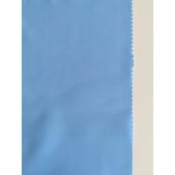 Tissu 100% polyamide 6.6, 90 grs/m2, ciel