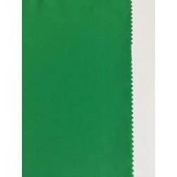 Tissu 100% polyamide 6.6, 90 grs/m2, vert prairie