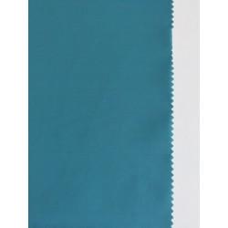 Tissu 100% polyamide 6.6, 90 grs/m2, vert jade