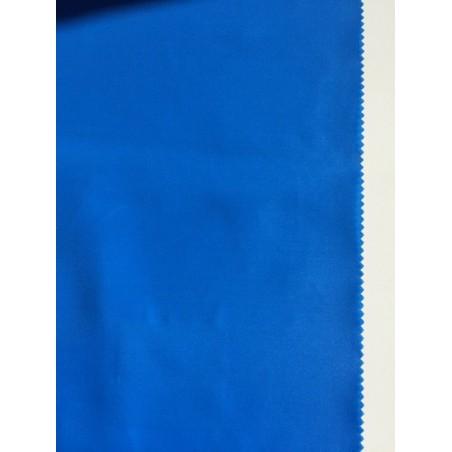 Tissu 100% polyamide 6.6, 90 grs/m2, nattier