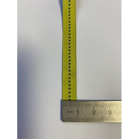 Sangle européenne 10 mm