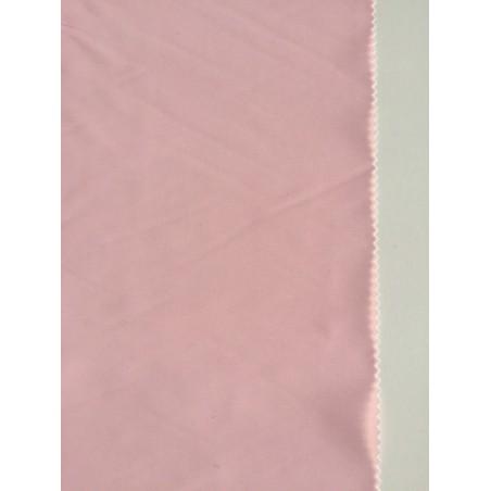Tissu 100% polyamide 6.6, 90 grs/m2, rose